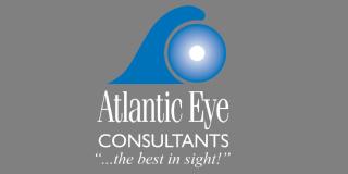 Atlantic Eye Consultants