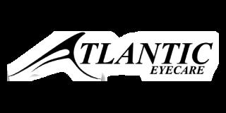 Atlantic Eyecare