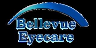 Bellevue Eyecare
