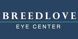 Breedlove Eye Center