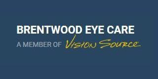 Brentwood Eye Care