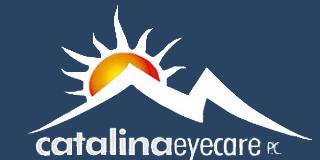 Catalina Eye Care