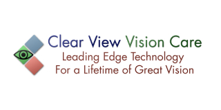 Clear View Vision Care