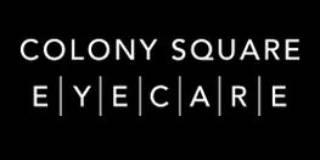 Colony Square Eyecare
