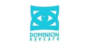 Dominion Eyecare