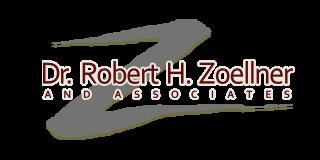 Dr. Robert H. Zoellner and Associates