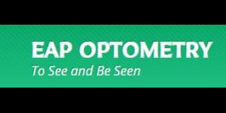 Eap Optometry