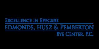 Edmonds, Husz and Pemberton Eye Care