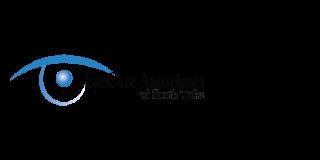 Eye Care Associates of South Tulsa