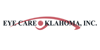Eye Care Oklahoma