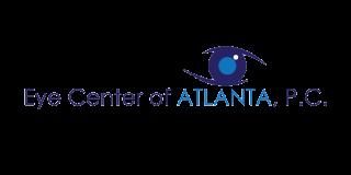 Eye Center of Atlanta
