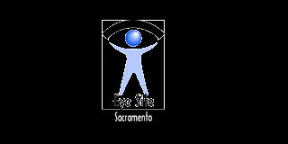 Eye Site Sacramento