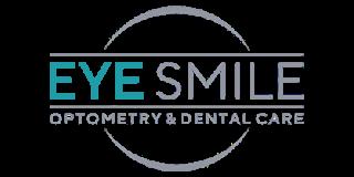 Eye Smile Optometry & Dental Care