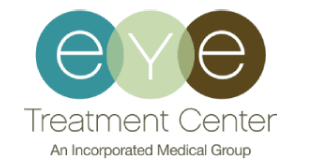 Eye Treatment Center