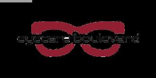Eyecare Boulevard