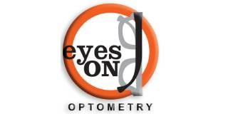 Eyes on J Optometry