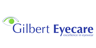 Gilbert Eyecare
