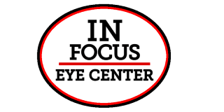 In Focus Eye Center