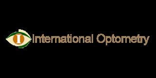International Optometry