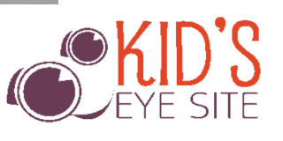 Kid's Eye Site