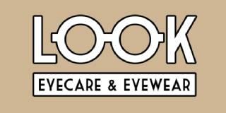 LOOK Eyecare & Eyewear