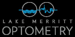 Lake Merritt Optometry