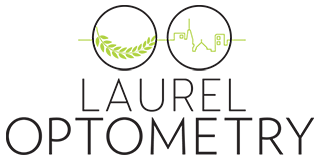 Laurel Optometry