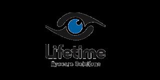 Lifetime Eyecare Solutions