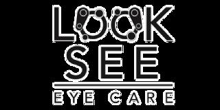 Look See Eye Care