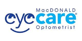 Mac Donald Eye Care, PLLC