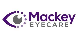 Mackey Eyecare