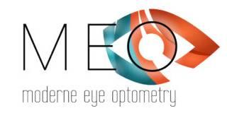 Moderne Eye Optometry