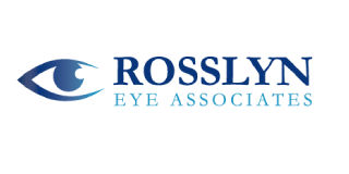 Rosslyn Eye Associates