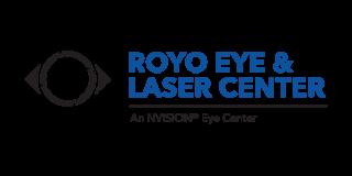 Royo Eye and Laser Center