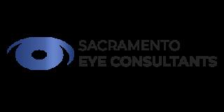 Sacramento Eye Consultants