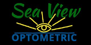 Sea View Optometric Center