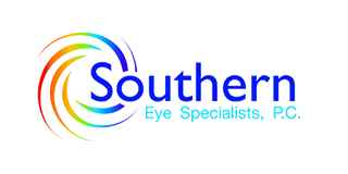 Southern Eye Specialists, P.C.