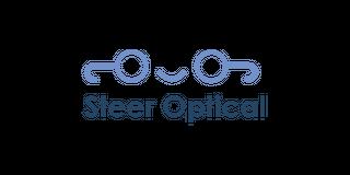 Steer Optical
