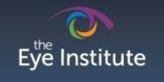 The Eye Institute