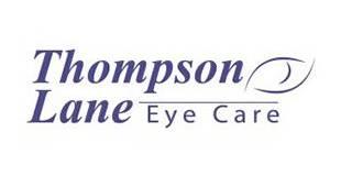 Thompson Lane Eye Care