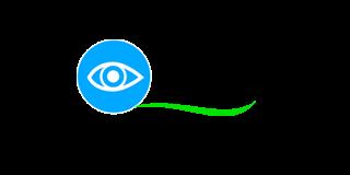 Tomlin Eye Care
