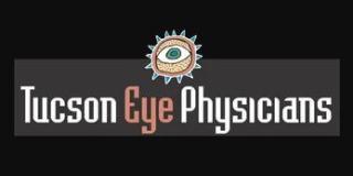 Tucson Eye Physicians