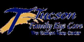 Tucson Family Eye Care