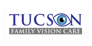 Tucson Family Vision Care