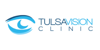 Tulsa Vision Clinic