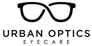 Urban Optics
