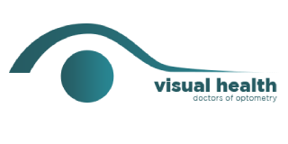 Visual Health Doctors of Optometry