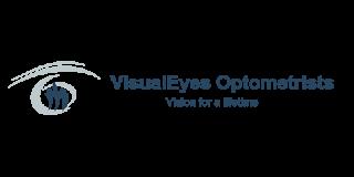 VisualEyes Optometrists